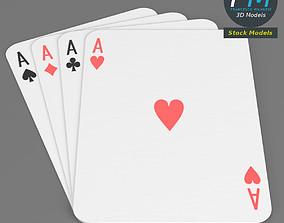 3D Poker