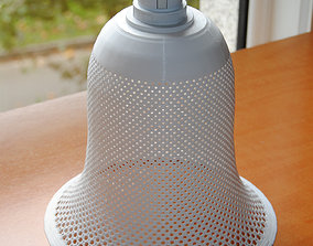 Lamp 742 3D printable model