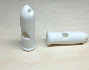 Whistle - 113dB
