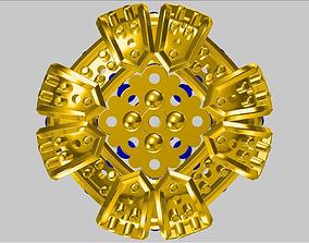 Jewellery-Parts-22-3bogwcwu 3D printable model
