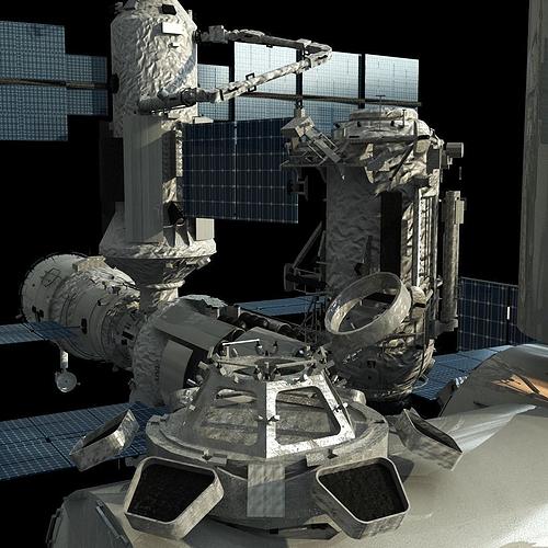 international-space-station-3d-model-low