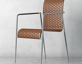 3D armchair 32 am135