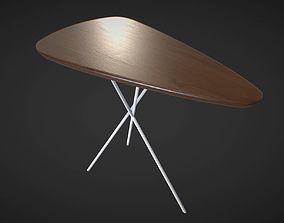 3D asset Rolf Benz 8360