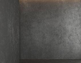 3D Decorative concrete 14