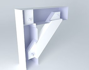 3D Level1Joinery