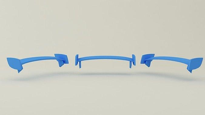 drone x pro for sale amazon