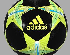 Soccer Ball 3D sports