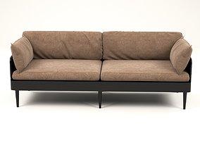 March sofa 3D