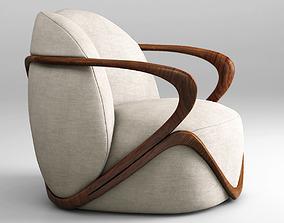 Furniture 3d Models Cgtrader