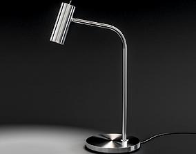 3D VIRRMO - Work lamp