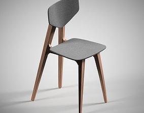 chair 104 3D