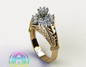 platinum printable luxury carat brilliant rings