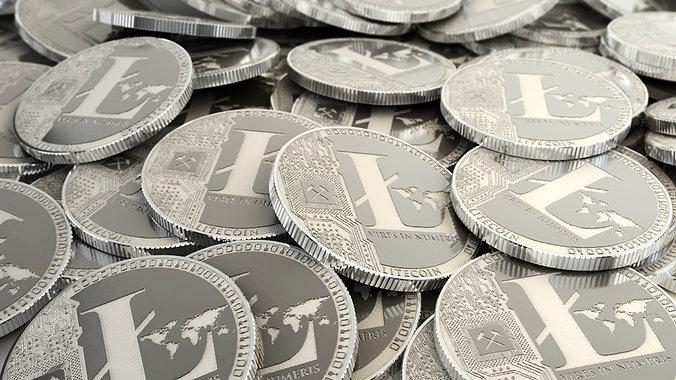 Bitcoin Diamond