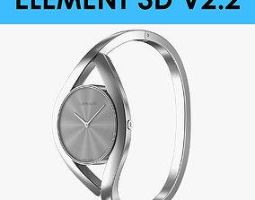 E3D - Calvin Klein Party Watch