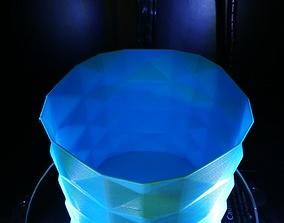 3D print model Vase or pot