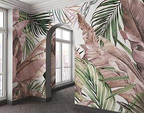 3D model Wallpaper for variation-237