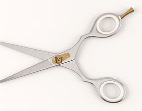 Scissors 3D Models | CGTrader