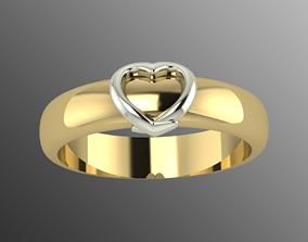 Ring rk8 3D printable model