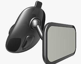 Cellphone Holder 3D