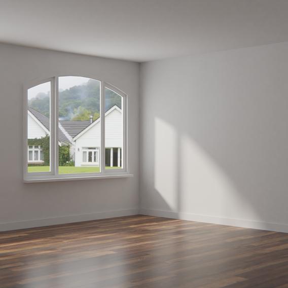 Startup Interior Livingroom