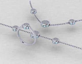 3D printable model Pandora fashion-and-beauty