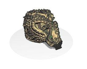 Artifact 3D