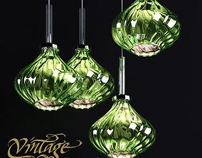 Light4 Vintage Venezia SO 1L 3D