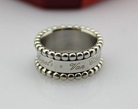 VCF Perlee signature rings RING Word Up type 3dm