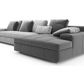 Linteloo Madison 3D sofa