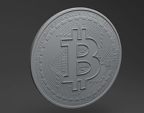 Bitcoin Detailed model