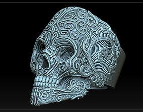 SNAIL 3D model various detailed
