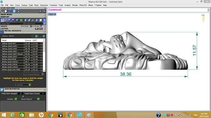 Screenshot%20(2064).png