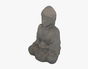 buddha 3D Buddha