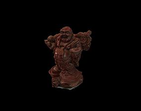 Printable Buddha statue