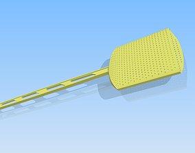 Swatter 3D printable model