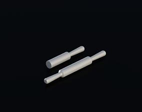 Kitchenware 01 3D asset