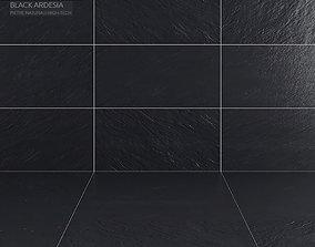 3D model Ardesia Pietre Naturali High-tech 45x90