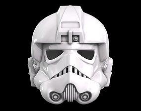 3D print model Star Wars Battlefront inferno squad