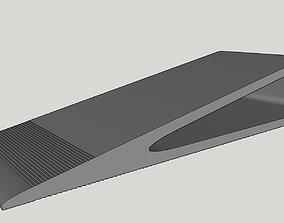 Door stopper printable