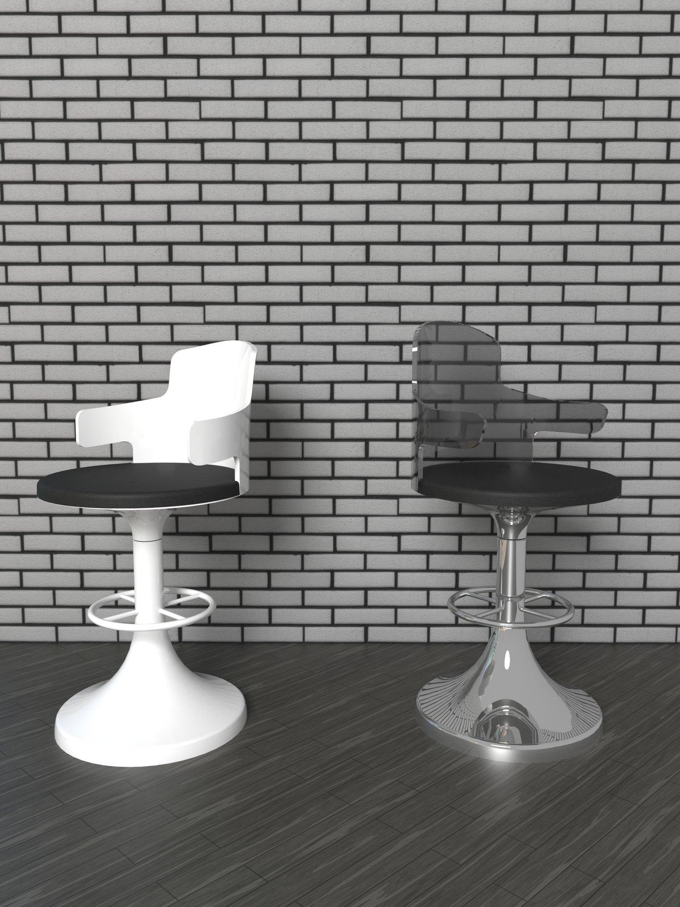 chair bygwb
