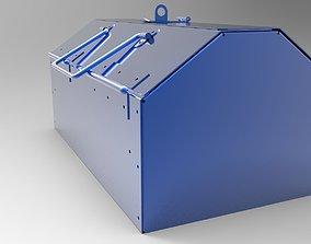 3D Toolbox ASSY