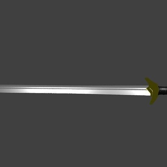 Medieval Weapons Starter Kit