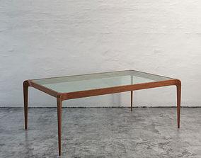 table 40 am138 3D