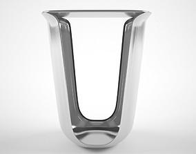 3D Eric Schmitt Stand table U
