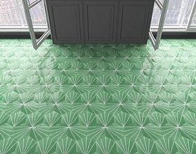 Marrakech Design-Claesson Koivisto Rune-128 3D
