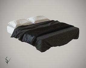 bedclothes 2 3D
