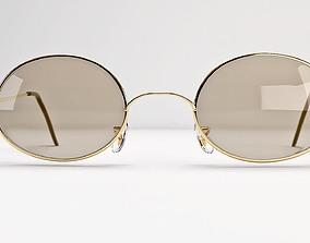 goggles 3D glasses