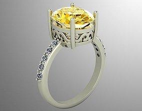3D printable model Ring 56