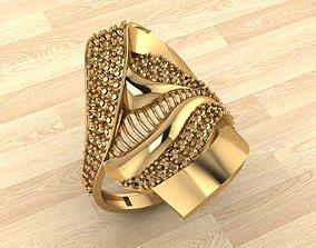 RING 173 3D printable model