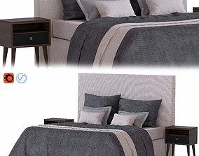 3D bed-set-07